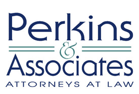 Perkins & Associates Attorneys at Law